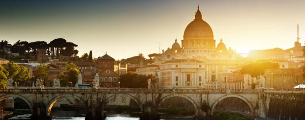 Rom TopUrlaube.de Günstige Städtereisen und Städtetrips