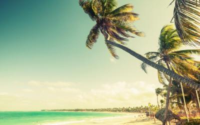 All-Inclusive Urlaub in der Dominikanischen Republik